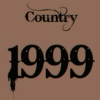 1999 Country - Top 20