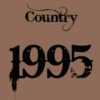 1995 Country - Top 20