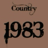 1983 Country - Top 20