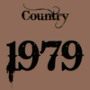 1979 Country - Top 20