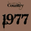 1977 Country - Top 20