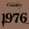 1976 Country - Top 20
