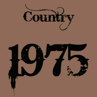 1975 Country - Top 20