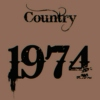 1974 Country - Top 20
