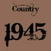 1945 Country - Top 20