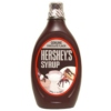 Chocolate Syrup Yum