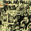 The best of the rock n roll