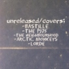 unreleased/covers.