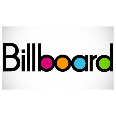 Top 100 Songs on the Billboard Charts