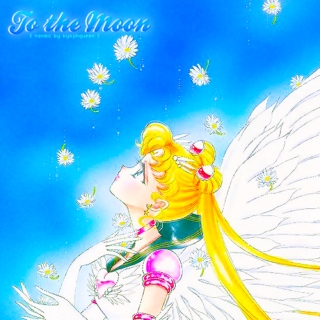 how does this even relate