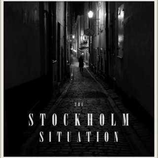The Oddfather Scores: The Stockholm Situation