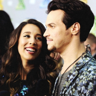 Best Of: Alex & Sierra