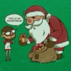 12 Days of Indie Christmas 2013