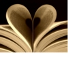 stories of 'love'