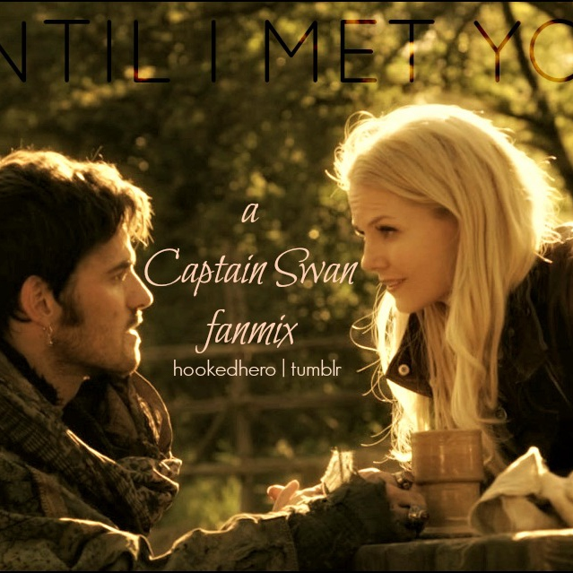 Until I Met You: A CS Fanmix