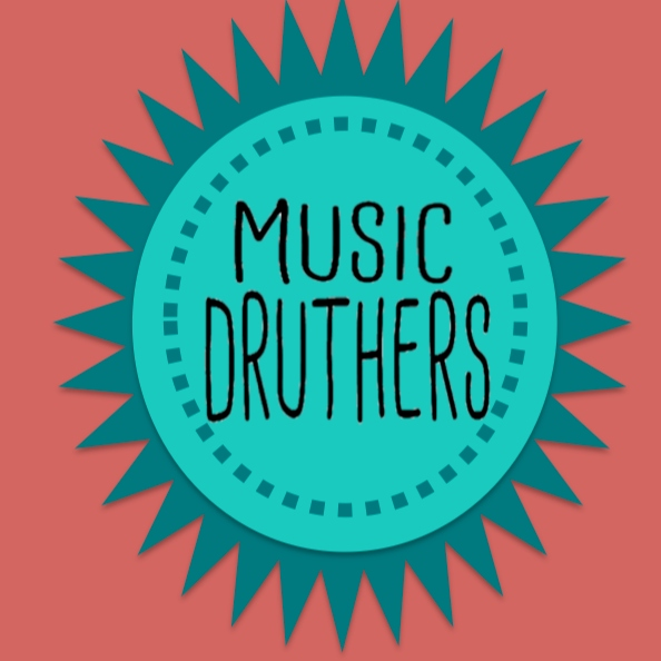 Music Druthers 2013 Year End List