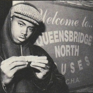 Greatest Queensbridge Hip-Hop Songs