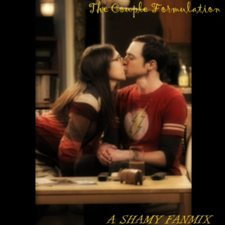 The Couple Formulation