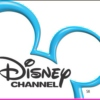 disney channel nostalgia