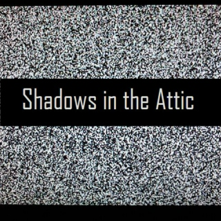 Shadows in the Attic