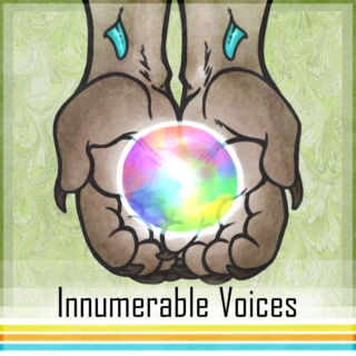 Innumerable Voices