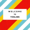 Welcome to Yoglabs