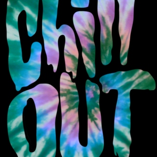 Chill Out