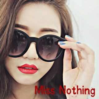 Miss Nothing