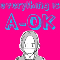 everything is a-ok