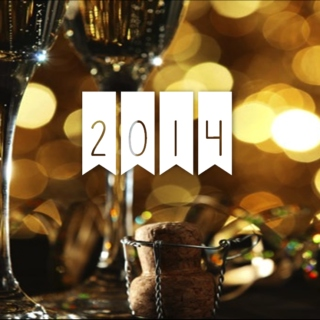 - New Year's Eve -