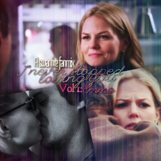 "Swanfire Fanmix v1: Emma ""I never stopped loving you"""