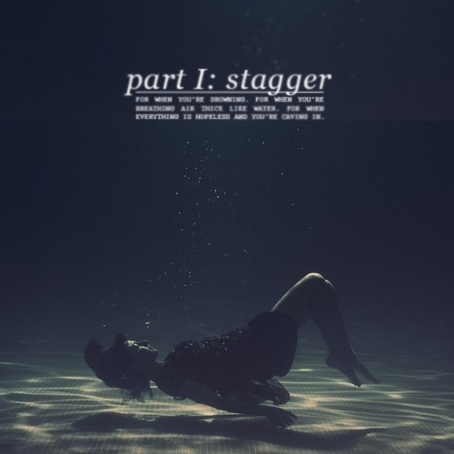 PART I: STAGGER