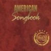 Love Songs from the Great American Songbook