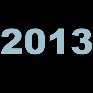 2013 in Music