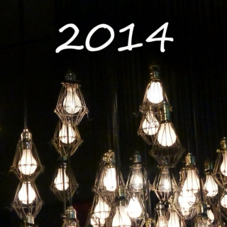 2014: A Year of Change