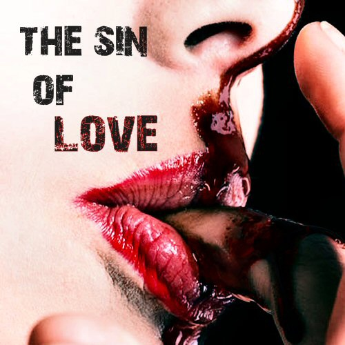 The Sin of Love