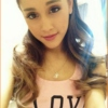 Best of Ariana Grande