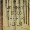 Journey Through the Fair Realm