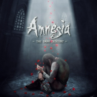 Amnesia by Peter Carey review