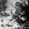Empire of the Moon : a fanmix cover