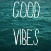 Nothin But Good Vibes