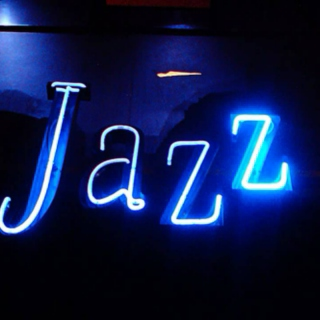 Jazz All Kinds