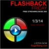 Flashback Friday - Number One Hits from 2004 - 1/3/14