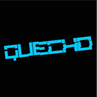 quecho@8tracks sometime in 2012 mix