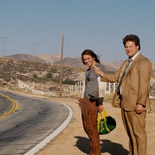 8tracks Radio Pineapple Express 12 Songs Free And Music Playlist