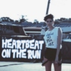 heartbeat on the run