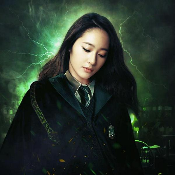 Of Hogwarts and Wizardry