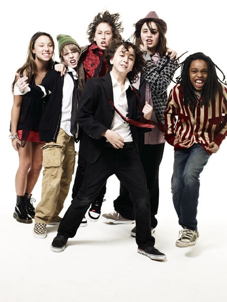 Naked brothers band free music