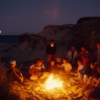Campfire Song Songs