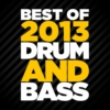 Best Of 2013 - Drum & Bass